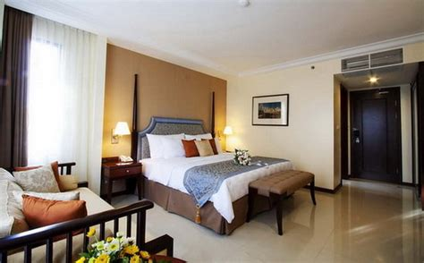Best Price On Hemangini deluxe room picture of asmila boutique hotel bandung tripadvisor