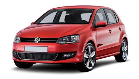 volkswagen car png volkswagen png car image free images