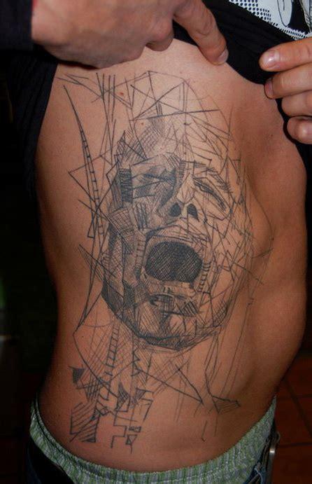 imagenes tatuajes para hombre tatuajes para hombres fotos imagui