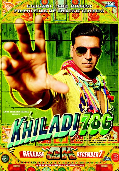 film kiamat 2012 online khiladi 786 2012 hindi movie watch online filmlinks4u is
