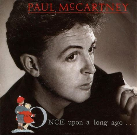 amazoncom all the best paul mccartney music 2015 personal blog paul mccartney once upon a long ago steve lyon com