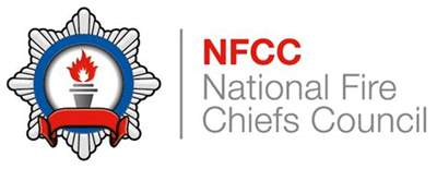 national chiefs council nfcc