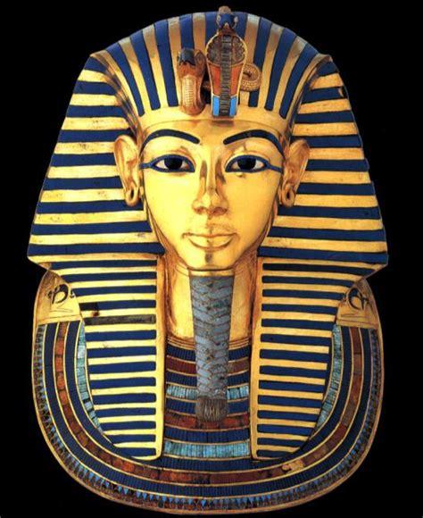 tutankhamun mask template flashcards ne studyblue