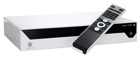 wann wird analoges kabelfernsehen abgeschaltet unitymedia macht ernst ende juni 2017 wird analoges