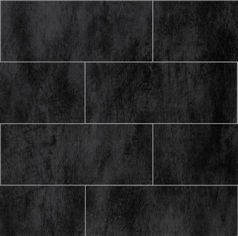 dunkle fliesen concrete 250mm x 1 2m x 10mm 2 tile effect