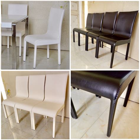buy dining chair furniture living home household
