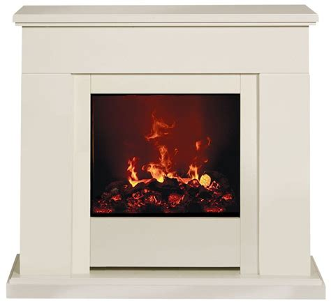 B Q Fireplaces Sale by 17 Best Ideas About Dimplex Electric Fires On