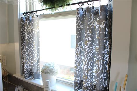 36 inch curtains target curtain cute interior home decorating ideas with cafe