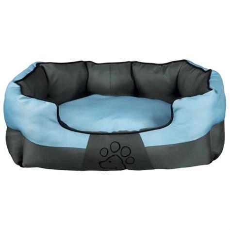 precio de camas para perros cama para perros patty paticas es