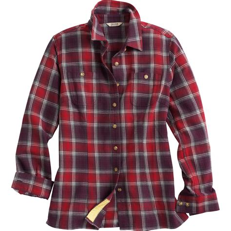 Flanel Flanello womens flannel shirts is shirt