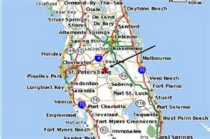 map of lake wales florida true usa spreadsheet automation for science and