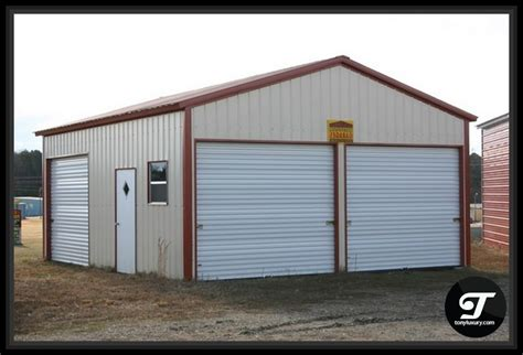 steel carports home depot home kitchen