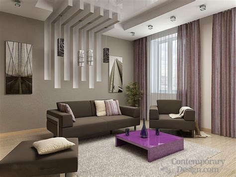Living Ceiling Design Living Room False Ceiling Design