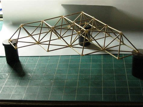 Design Space Frame | the space frame project