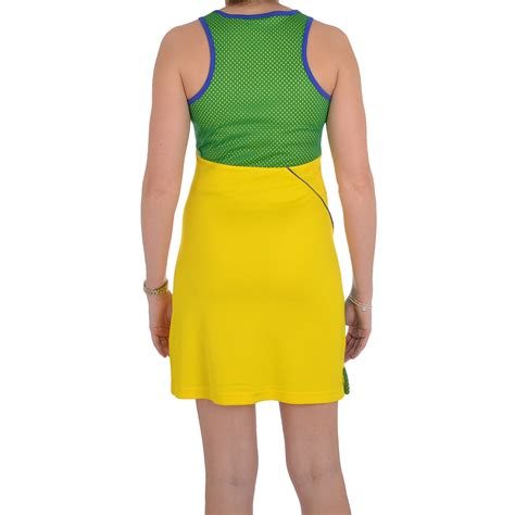 Adidas Soccer Dress adidas performance fifa brazil world cup womens soccer