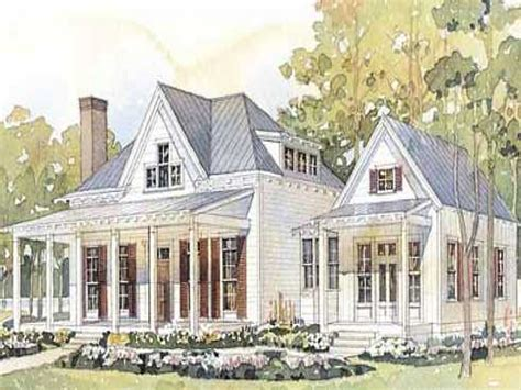 cottage style house spacious cottage style house plans english cottage style
