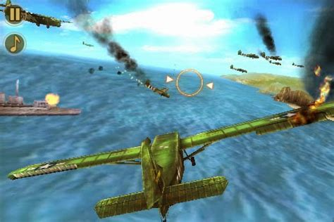 in arms 2 apk data android apps free brothers in arms 2 for android hvga and qvga phones free
