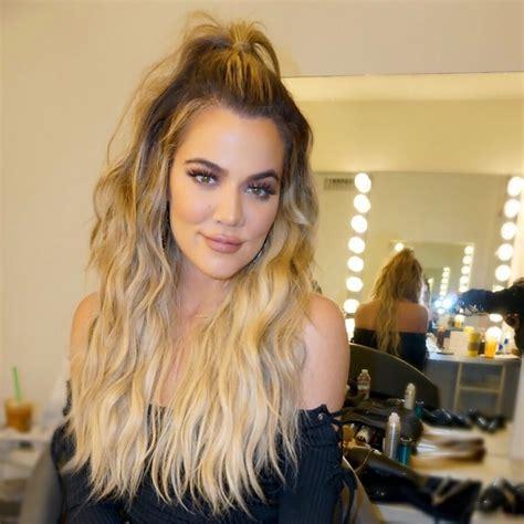 kim kardashian platinum blonde formula khloe kardashian blonde hair 2017 formula best