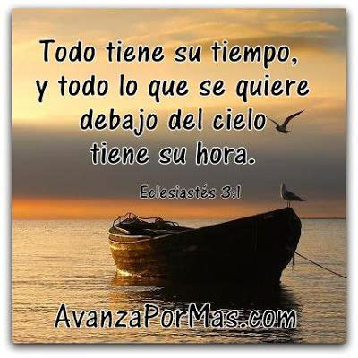 imagenes cristianas on frases 69 best images about reflexiones on pinterest tes en