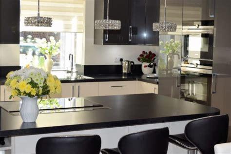 solent kitchen design kitchen projects archives solent kitchen design