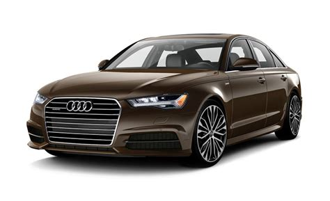Audi A6 Preis by Audi A6 Reviews Audi A6 Price Photos And Specs Car