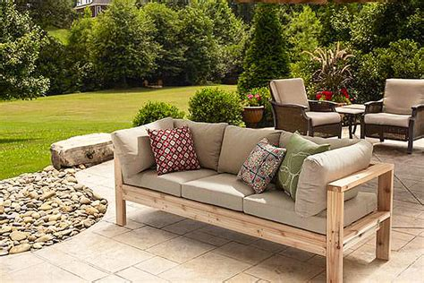 lifestyle outdoor furniture summer outdoor furniture outdoorlivingdecor