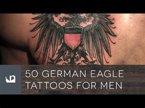 german tattoos for men volkswagen tattoos for