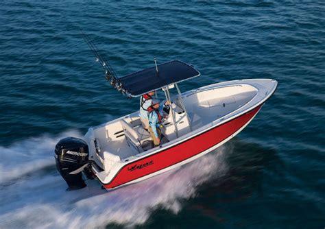 mako boats performance mako 204 cc 2015 2015 reviews performance compare price