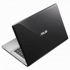 Laptop Asus Terbaru Surabaya jual laptop asus x450jf i7 jual beli laptop bekas surabaya jual beli laptop bekas