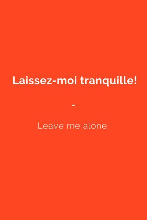 Meme Pronunciation French - best 25 meme pronunciation ideas on pinterest got7