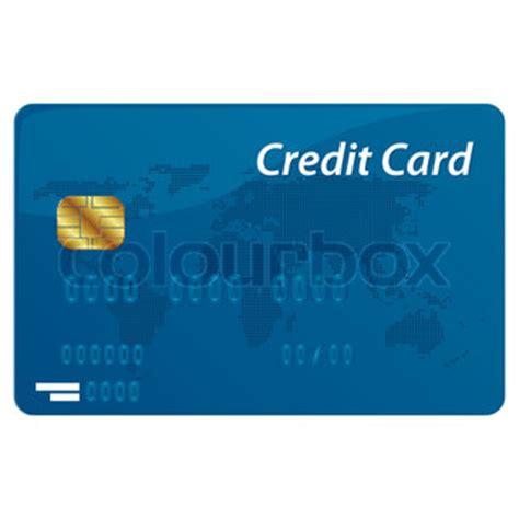 Credit Card Label Template Label Discount Boutique Price Shop Reduction By Decline Marketing Coupon Percent