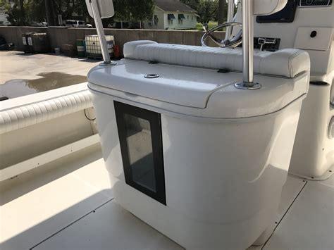 sea born boats hull truth 2013 sea born fx25 bravo price reduced video added