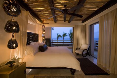 resort bedrooms cabo azul resort celebrates 4th anniversary