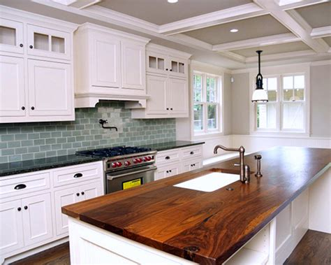 best kitchen layouts best kitchen design trends for 2017 best kitchen design