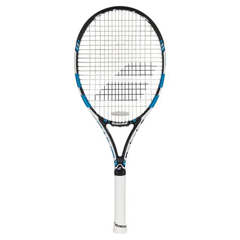 racquet strings quality racquet strings for sale babolat pure drive team tennis racquet
