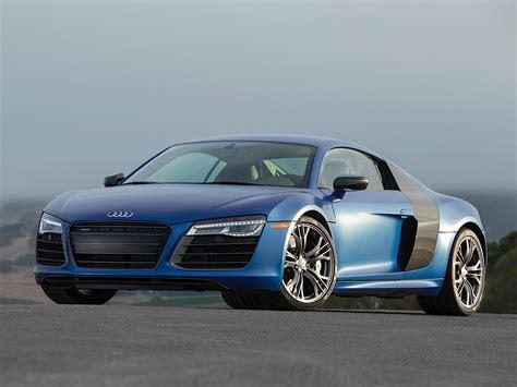 2012 R8 V10 by Audi R8 V10 2012 2013 2014 2015 Autoevolution