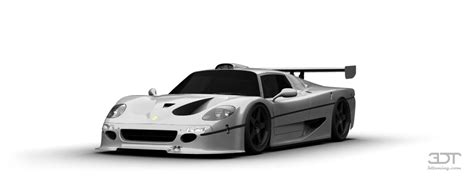 how can i learn more about cars 1996 toyota t100 xtra electronic throttle control 3dtuning of ferrari f50 gt coupe 1996 3dtuning com unique on line car configurator for more