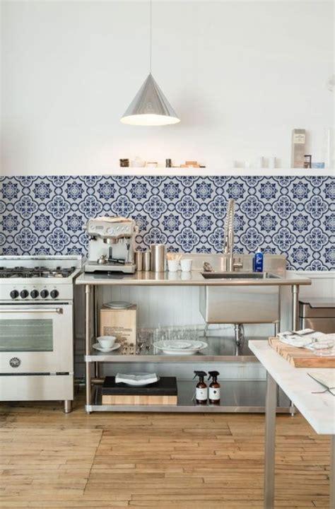 moroccan tile kitchen design ideas 1000 ideas about moroccan tile backsplash on pinterest