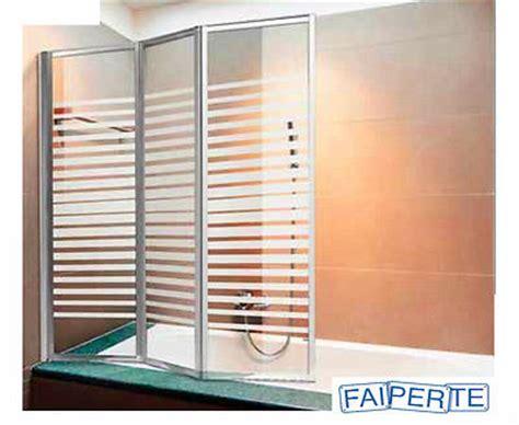 ante per vasca da bagno bagno accessori e tessuti casa arredamento e bricolage