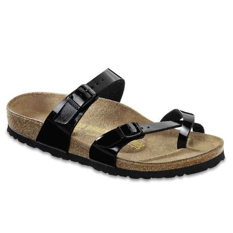 black sandals sale sale birkenstock mayari sandals birko flor white brown