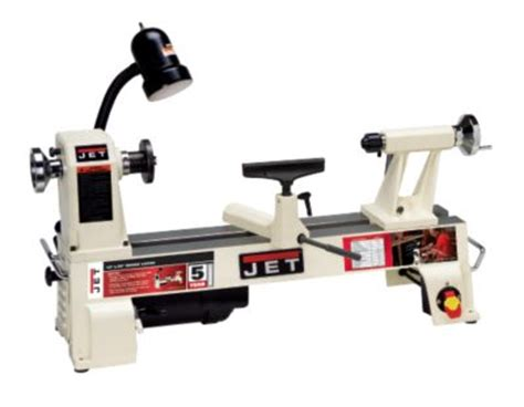 bench top wood benchtop mini wood lathe 187 woodworktips