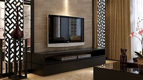 table tv on wall tv wall mount stand ideas