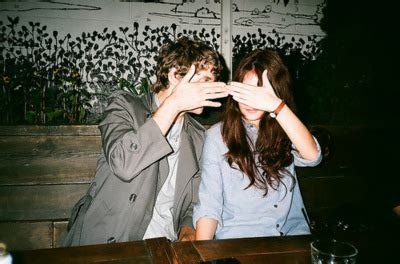 Cute guy and girl best friend pictures