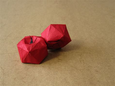 Origami Bomb - the origami forum view topic what you folded lately