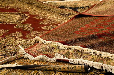Rugs Manufacturers In India by Kashmiri Carpets In India Kashmiri Carpets Manufacturers