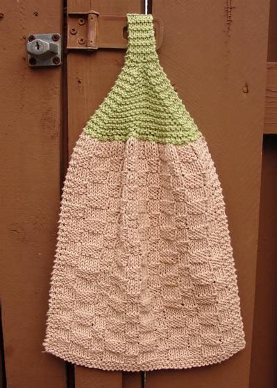 knit kitchen towel patterns home knitting patterns and welcome home on