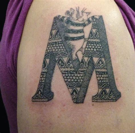 edward gorey tattoo edward gorey brucius pen and ink ideas