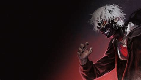 ps4 themes tokyo ghoul tokyo ghoul ps vita wallpapers free ps vita themes and
