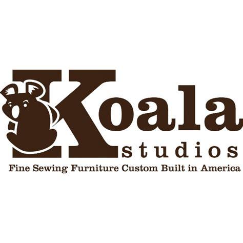 koala sewing cabinets website koala studios sewing cabinets meissner sewing vacuum