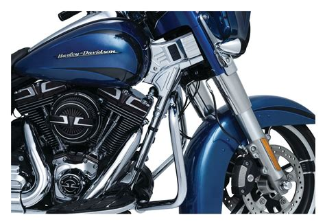 2014 harley fairing compartment cover wiring diagrams